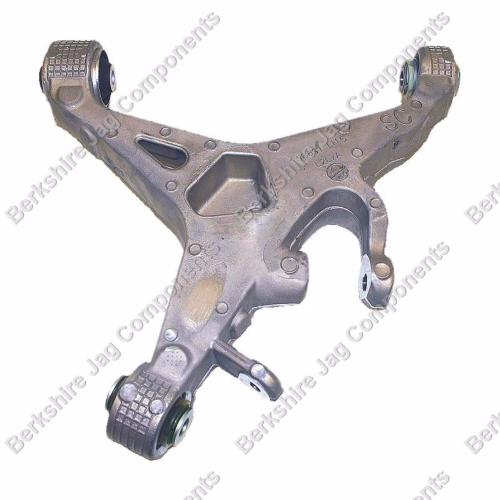 X350 Rear Wishbone Arm Left Hand C2C21164