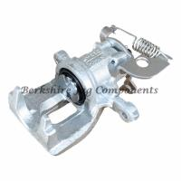 X Type Rear Late Brake Caliper Right Hand C2S46538