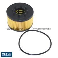 X Type Oil Filter JDE2464