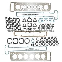 XJ40 6.0 V12 Head Gasket Set JLM12229