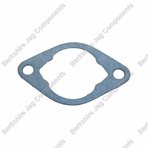 XJS Ignition Coil Gasket LHF1719AA