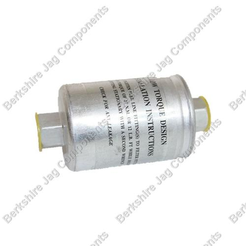 XJ40 Fuel Filter MND6091AC