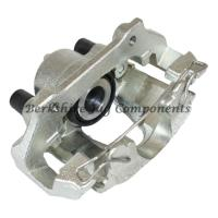 XK8 Brake Caliper Rear Right Hand JLM20232