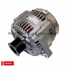 XJ8 Alternator LNC1800AA