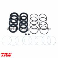 XJS Front Caliper Service Seal Kit RTC1116