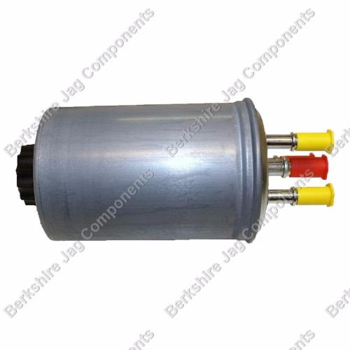 X350 Diesel Fuel Filter XR857585