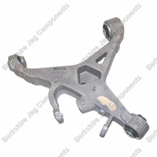 X350 Rear Wishbone Arm Right Hand C2C21162