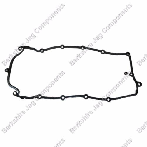 XJ 2010 5.0 V8 Cam Cover Gasket Right Hand A Bank C2D3524