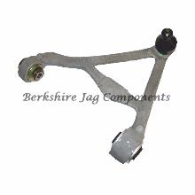 XK X150 Rear Upper Wishbone Arm Right Hand C2Z31678