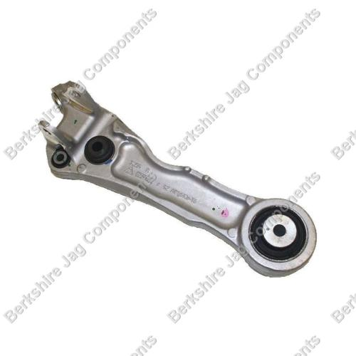 X350 Front Suspension Lateral Wishbone Arm Right Hand C2P24861