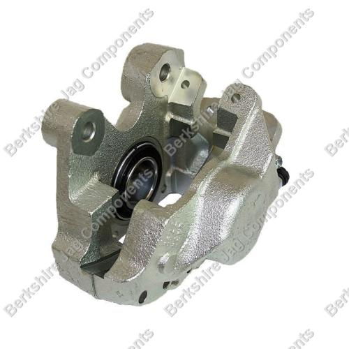 XJS Rear Brake Caliper Right Hand AAU3378