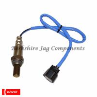 XJ 2010 Downstream Oxygen Sensor C2C22679
