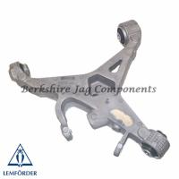 S Type Rear Lower Wishbone Right Hand C2P3409