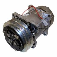 XJ40 Air Conditioning Compressor CCC4929