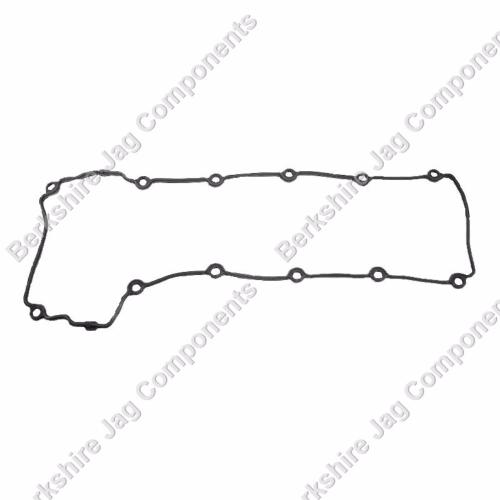 XK8 Rocker Cam Cover Gasket Right Hand A-Bank NCA2515AE