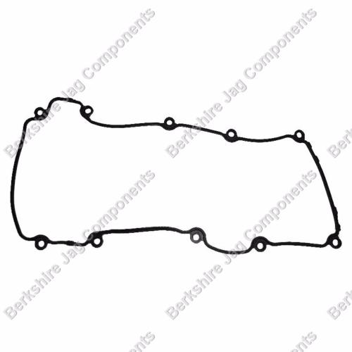 XF V6 Cam Cover Gasket Left Hand B Bank C2S34512