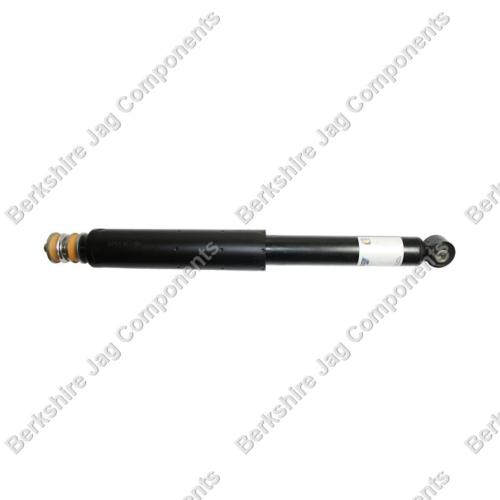 XJS Front Shock Absorber CAC9089