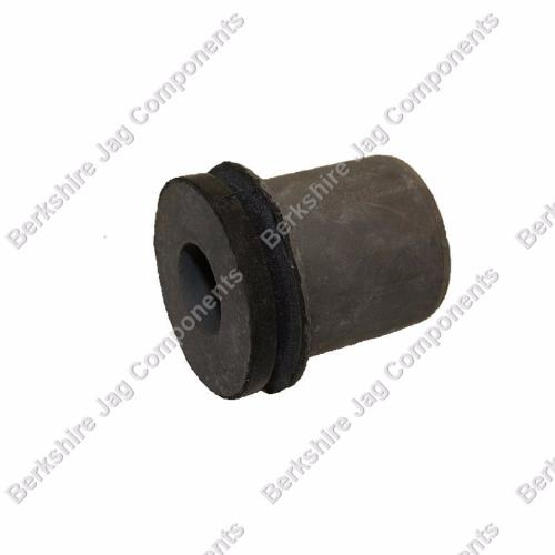 XJ40 Top Wishbone Bushes CBC5523