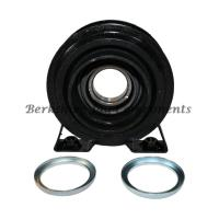 X300 Propshaft Center Bearing EBC9040