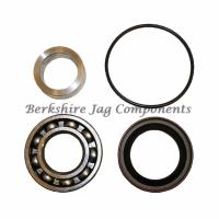 XJ40 Differential Output Shaft Bearing Kit XJ40OPSK