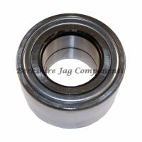 XK X150 Rear Wheel Bearing C2P12624