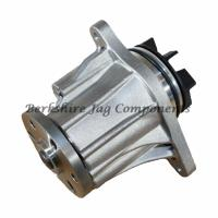 XF 3.0 Water Pump C2C37771