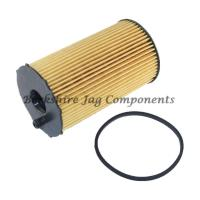 X350 Diesel Oil Filter C2S29685