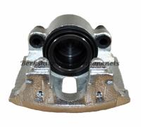 XJ40 Front Brake Caliper Right Hand JLM21469