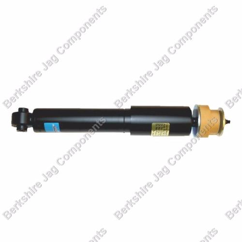 X300 Rear Shock Absorber MNA3540AD