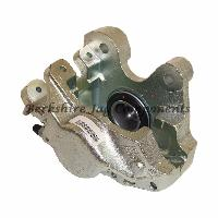 XJS Rear Brake Caliper Left Hand AAU3379