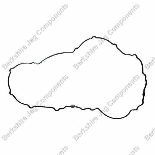 XK X150 Cam Cover Gasket Right Hand A Bank AJ812399