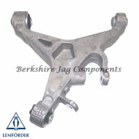 S Type Rear Lower Wishbone Left Hand XR848941