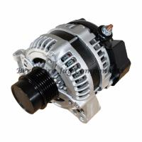 S Type Diesel Alternator C2C20533
