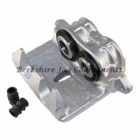 S Type Front Brake Caliper Right Hand JLM20927