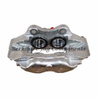 XJS Front Brake Caliper Right Hand AAU2102