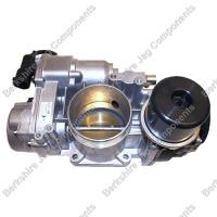 XK8 XKR Early Throttle Body C2A1470