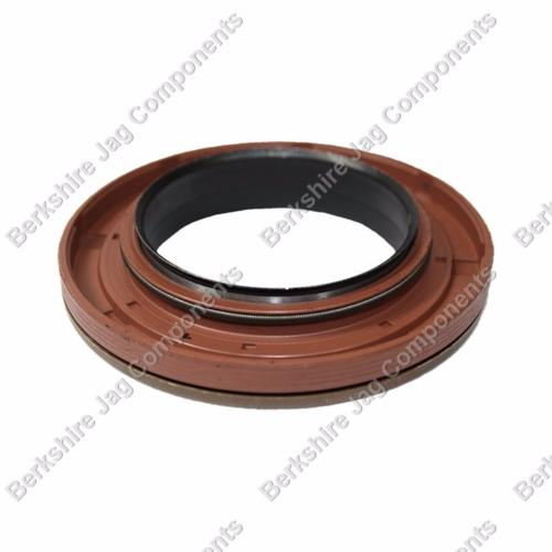 XK8 XKR Differential Pinion Oil Seal JLM20326