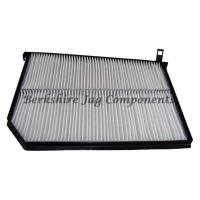 S Type Early Pollen Filter (Left Hand Drive) XR838396