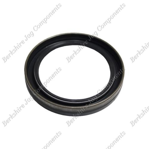 X350 Front Crankshaft Oil Seal C2S48116