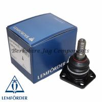 XJS Lower Front Ball Joint JLM11860