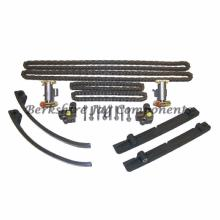 XJ8 Timing Chain Kit XJ8TCK1