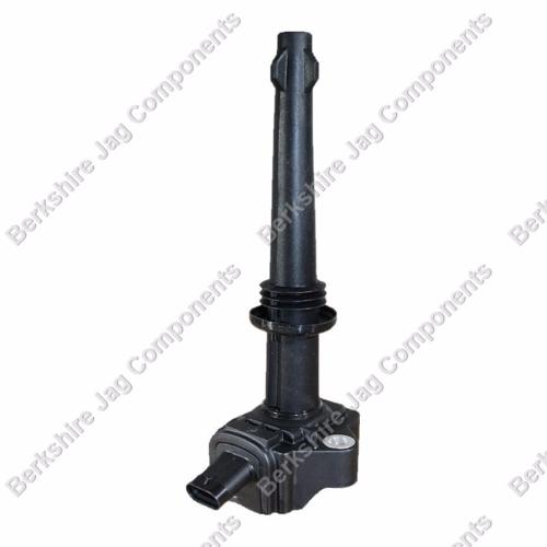 XK X150 Ignition Coil Pack C2Z18619