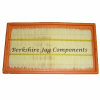 XF Air Filter AJ82766