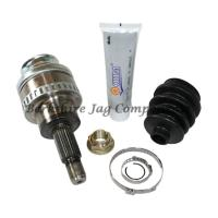 X Type Rear Outer CV Joint Kit C2S43420