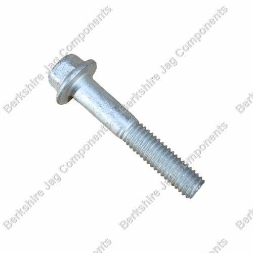 XJ8 Timing Chain Tensioner Bolts JFB10607B