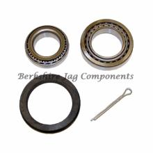 X300 Front Wheel Bearing Kit JLM1707