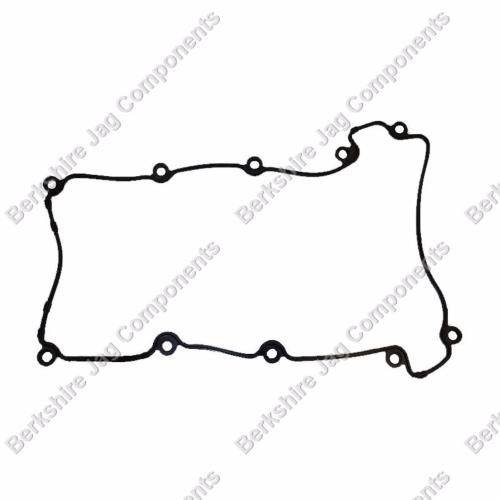 XJ 2010 Cam Cover Gasket Right Hand A Bank XR851930