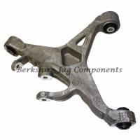 XF Rear Lower Wishbone Arm Left Hand C2D36809