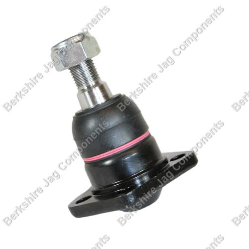 X300 Lower Front Ball Joint JLM11860TRW