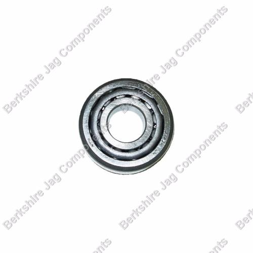 XJS Early Fulcum Hub Bearing C16029